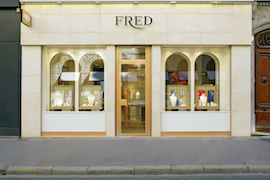boutique-fred