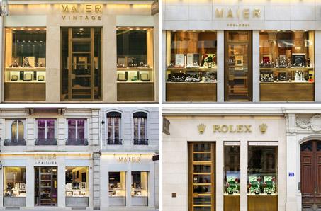 boutiques-maier