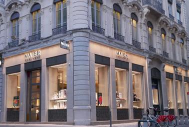 boutique-maier-horloger
