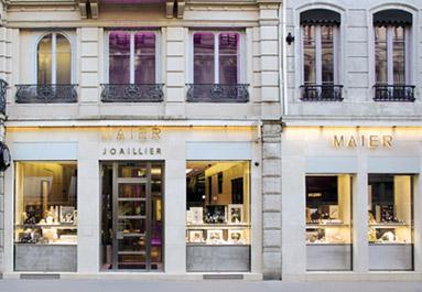 boutique-maier-joaillier