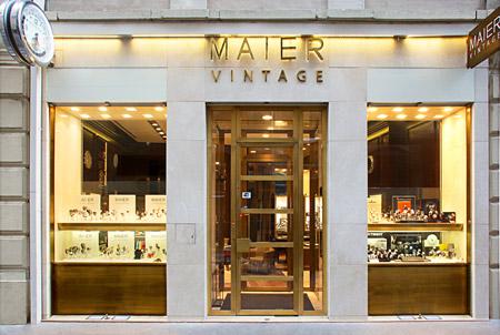 boutique-maier-vintage