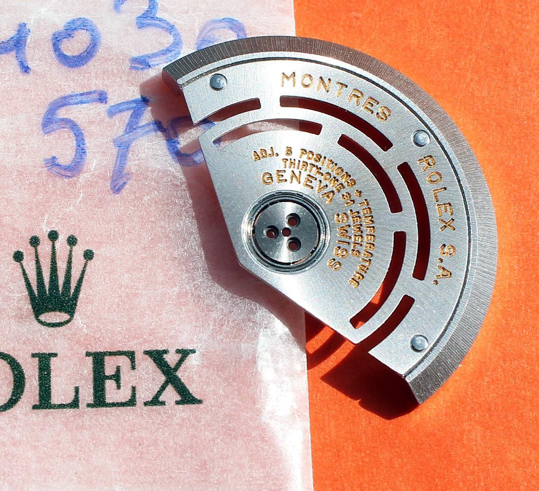 rolex-masse-oscillante-rotor